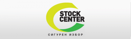 stock-center